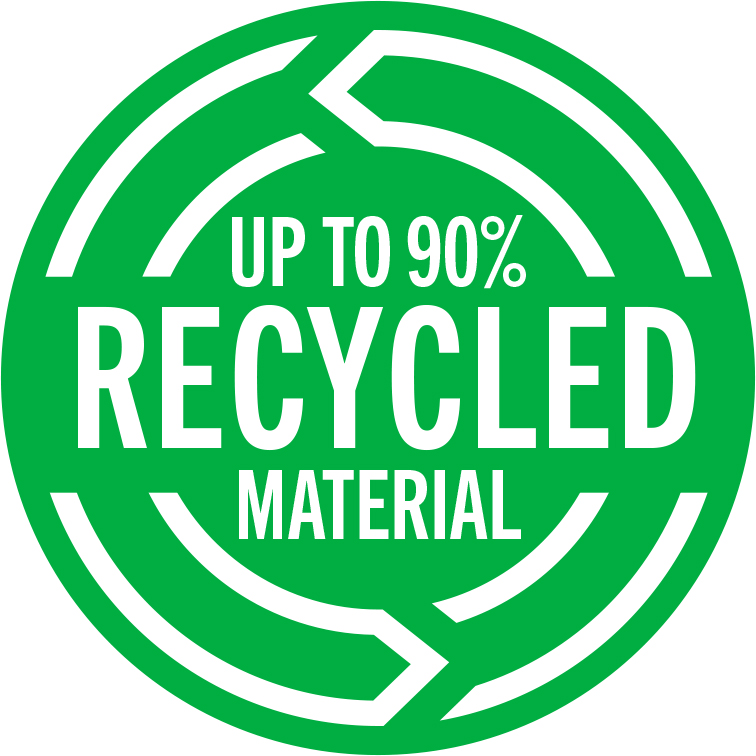 Made from Recycled Material_icon