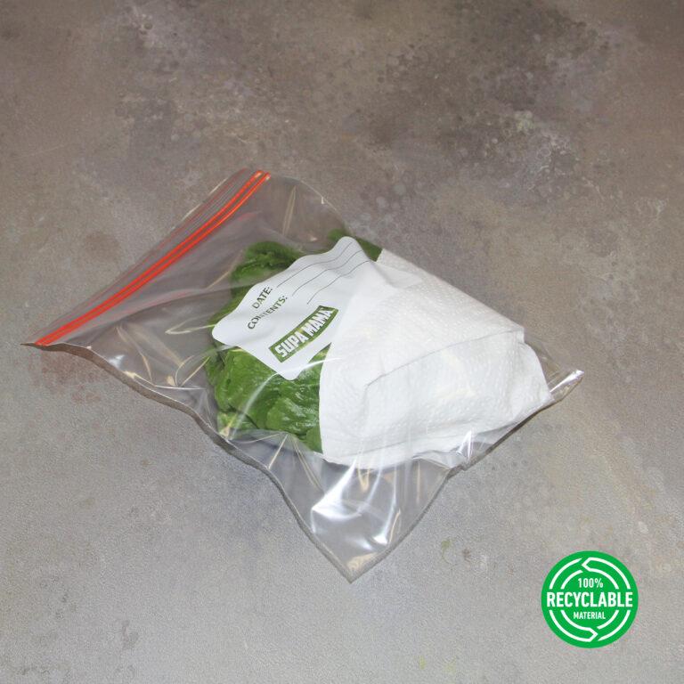 greens-fresher-for-longer