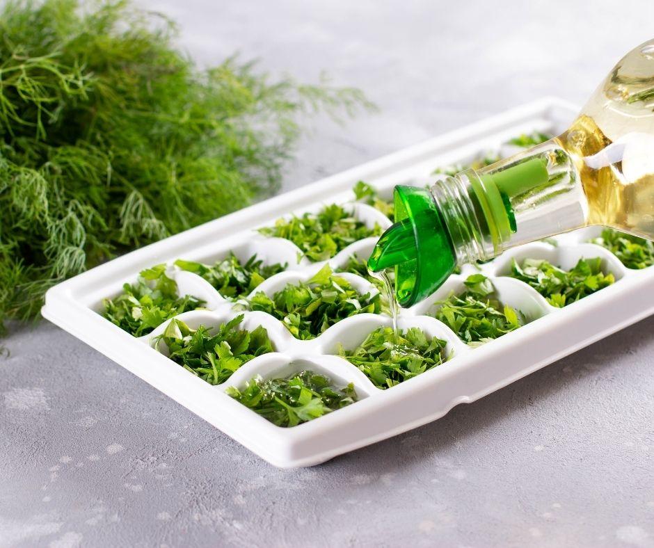 Herb Ice 2
